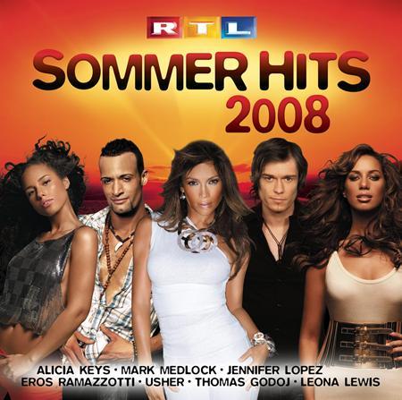 Alicia Keys - RTL Fr|hlingshits 2011 - Zortam Music