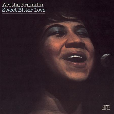 Aretha Franklin - Johnny Lyrics - Lyrics2You