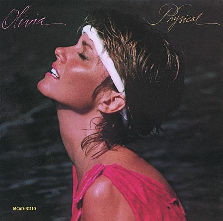 Olivia Newton-John - Physical Remix 1999 - Zortam Music