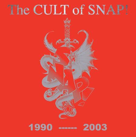 Snap - Original Hits and Remixes - Zortam Music