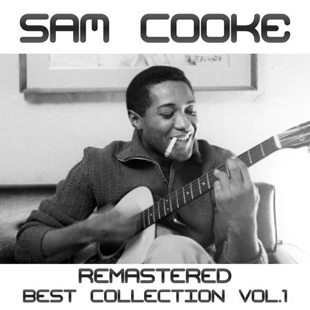 Sam Cooke - Only Sixteen: Hits of 59 - Zortam Music