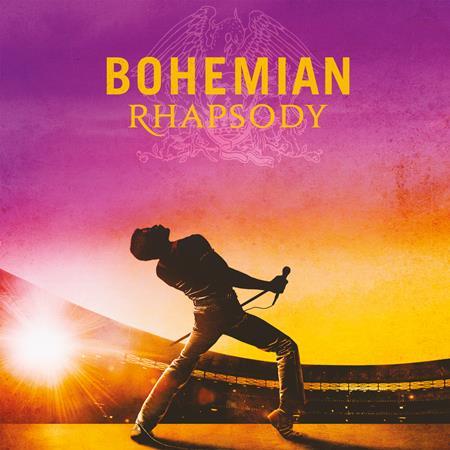 Queen - Bohemian Rhapsody O.s.t. - Zortam Music