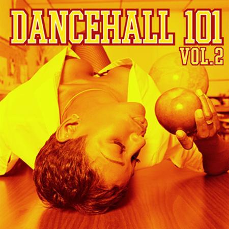 Shabba Ranks - Dancehall 101 Vol 2 - Zortam Music