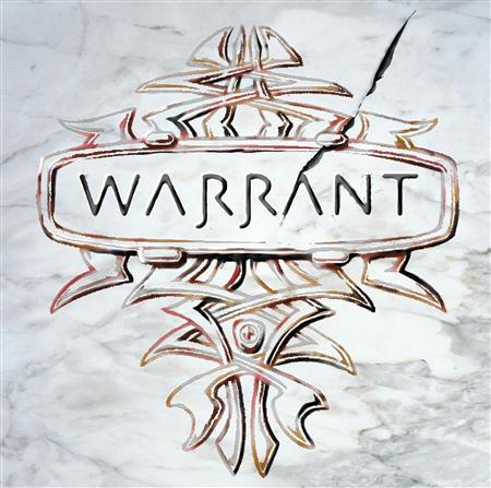 WARRANT - Warrant Live 86-97 - Zortam Music