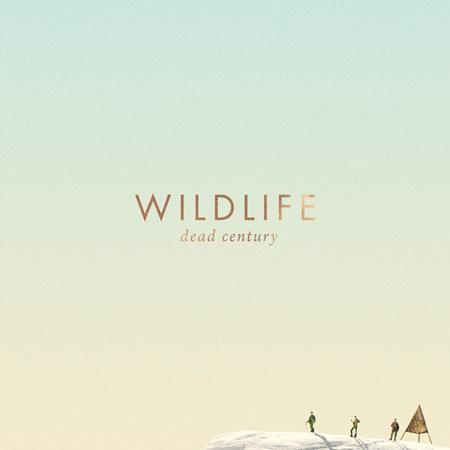 Wildlife - Dead Century - Zortam Music
