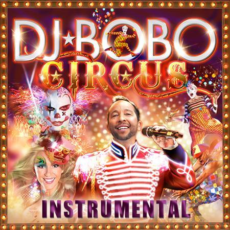 DJ Bobo - Hitparade.tv Praesentiert: Best Of The Best Die Groessten Diskotheken Hits - Zortam Music