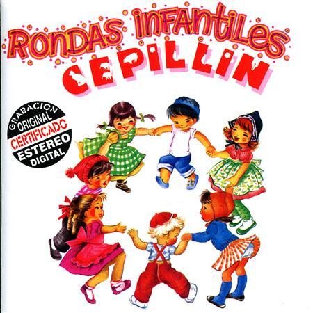 - cepillin - fiestas infantiles - Zortam Music