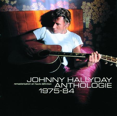 Johnny Hallyday - Revoilà  ma solitude Lyrics - Zortam Music