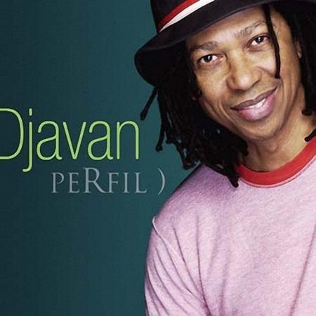 Djavan - Perfil ) - Zortam Music