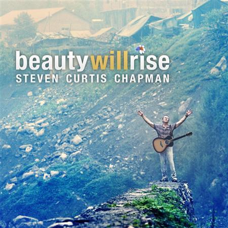 Steven Curtis Chapman - Faithful Lyrics - Zortam Music