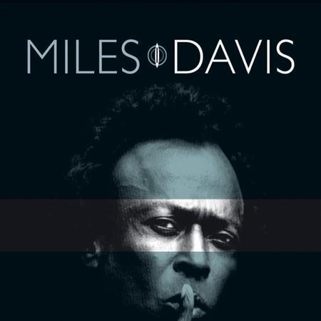 Miles Davis - The Serpents Tooth [disc 2] - Zortam Music