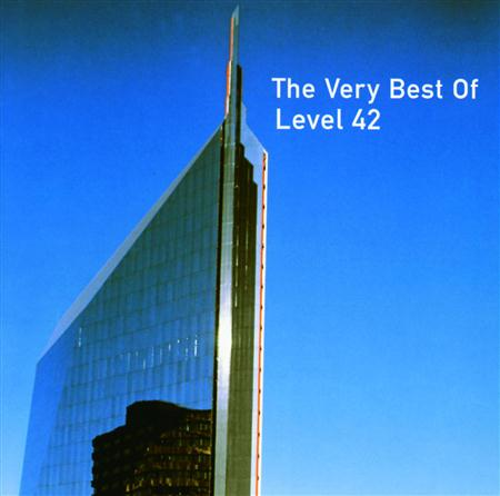 A-Ha - The Very Best of Level 42 - Zortam Music
