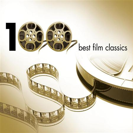 Various Artists - 100 Best Film Classics Cd5 No.1 - Various Artists - Zortam Music