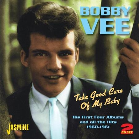 Bobby Vee - Non Stop Party Hits [Disc 2] - Zortam Music