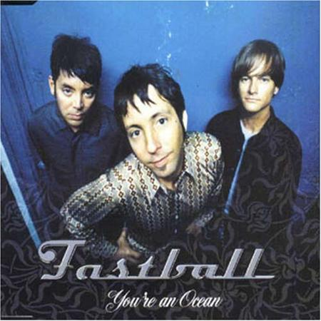 Fastball - You