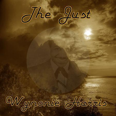 Wynonie Harris - The Upbeat Wynonie Harris - Zortam Music