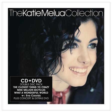 Heike - The Katie Melua Collection - Zortam Music