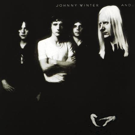 Johnny Winter - Rock And Roll, Hoochie Koo Lyrics - Zortam Music