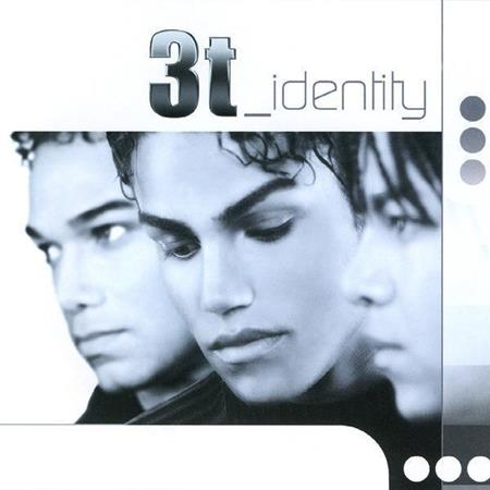 3T - PD3J - Zortam Music