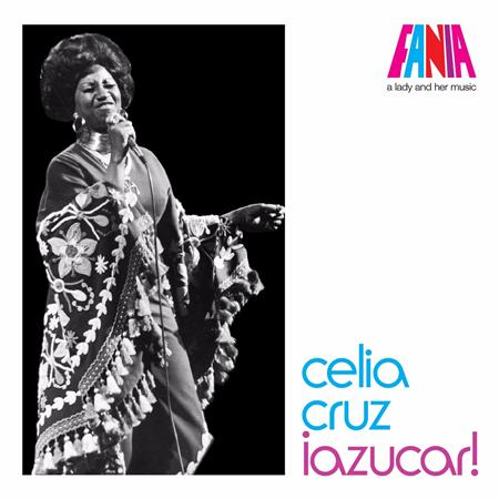 Celia Cruz - Â¡azucar! [disc 2] - Zortam Music