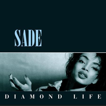 Heike - Diamond Life - Zortam Music