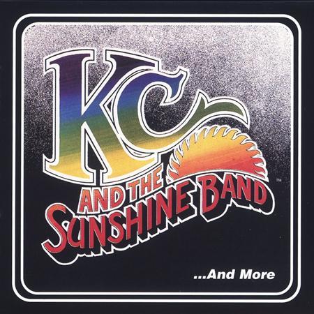 KC & The Sunshine Band - Best Of Kc - Zortam Music