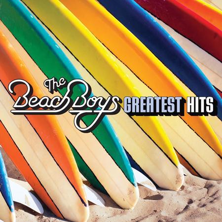 The Beach Boys - The Beach Boys 36 All-Time Greatest Hits [disc 3] - Zortam Music