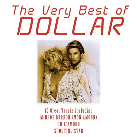 Motions - The Best Of Dollar €¢ New Recordings Of Their Greatest Hits... And More... - Zortam Music