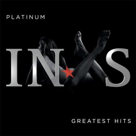 INXS - Platinum: Greatest Hits - Zortam Music