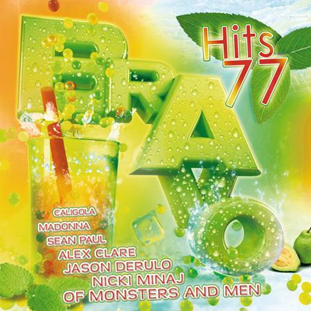 Sean Paul - Bravo Hits Vol. 77 [disc 1] - Lyrics2You