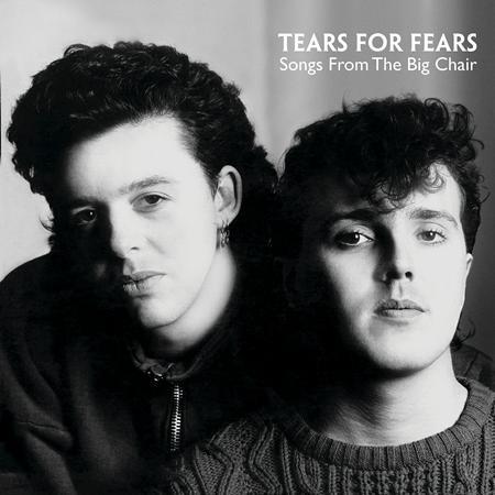 Tears For Fears - Yazoo - Situation - Lyrics2You