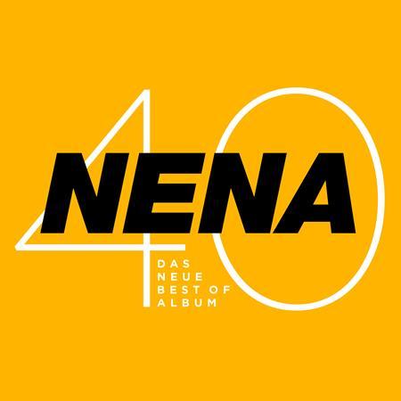 Nena - Best Hits of the Millennium - Zortam Music