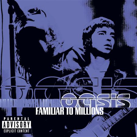 Track 4 - Familiar To Millions - Zortam Music