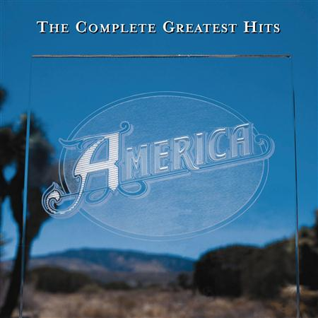 America - The Complete WB Collection 1971 - 1977 - Zortam Music