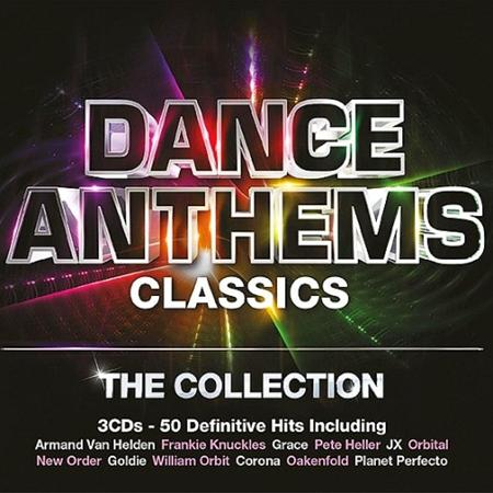 Various Artists - TOTP Dance - Zortam Music