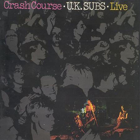 Adamski & Seal - Crash Course: Live - Zortam Music