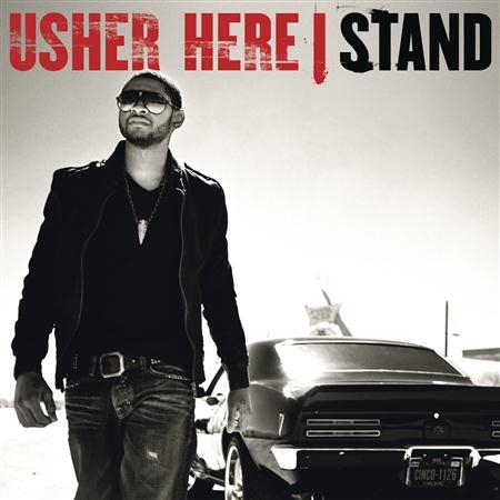 Usher - Music - Zortam Music