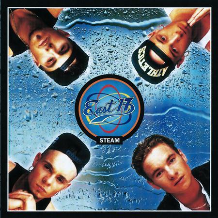 East 17 - The No.1 All Time Christmas Album [UK] Disc 1 - Lyrics2You