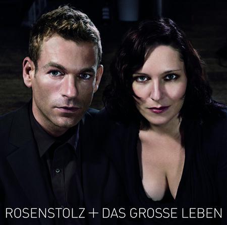 ACDC - Das Grosse Leben - Zortam Music