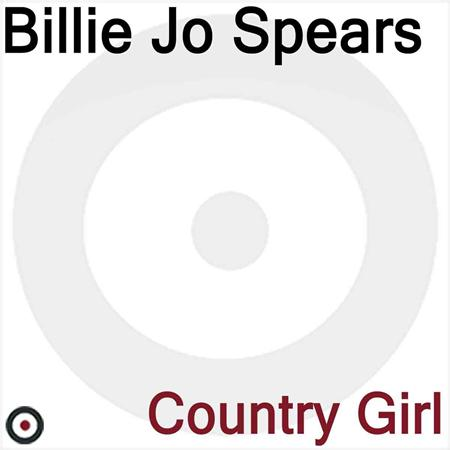 Billie Jo Spears - 22ct. Country Gold,Billie Jo Spears - Zortam Music