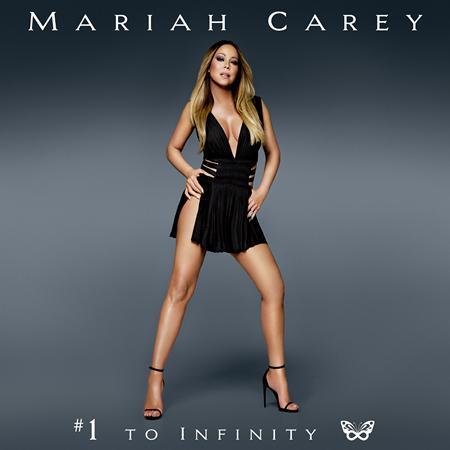 Mariah Carey - Chartsurfer 41 - Zortam Music