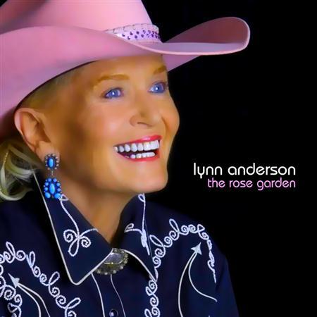 DOLLY PARTON - Rose Garden - Zortam Music