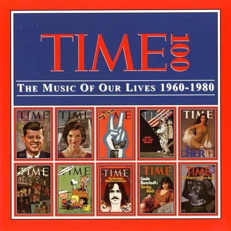 Eric Clapton - Time 100 - Volume 1 [disc 2] - Zortam Music
