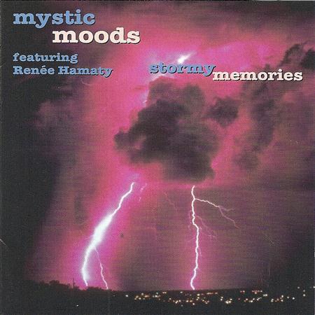 Pachelbel - Stormy Memories - Zortam Music