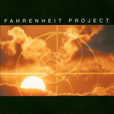 Cell - Fahrenheit Project Part Two - Zortam Music