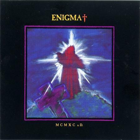 Enigma - ENIGMA 1991-Best-1996 - Zortam Music