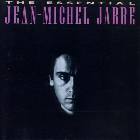 Jean Michel Jarre - The Essential Jean Michel Jarre - Zortam Music