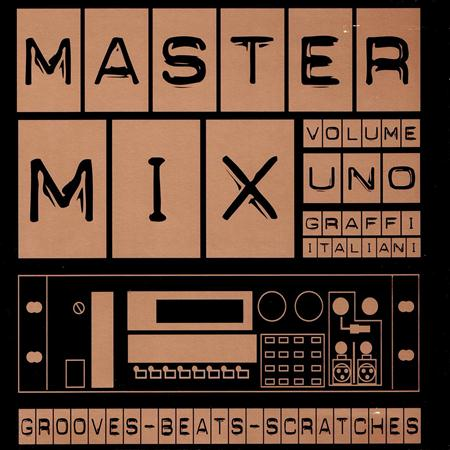 Cher - Mastermix Volume Uno Grooves-Beats-Scratches - Lyrics2You