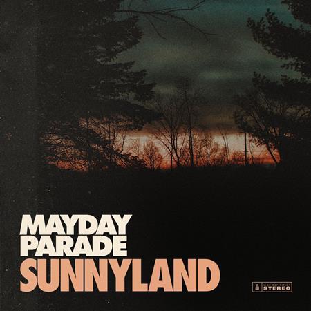 Mayday Parade - Sunnyland - Zortam Music