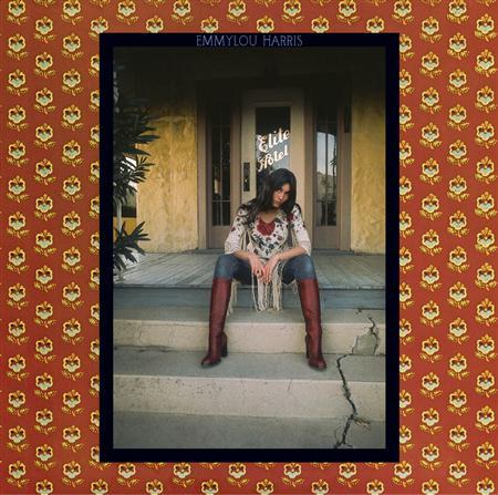 Emmylou Harris - Mellow Moods - Zortam Music